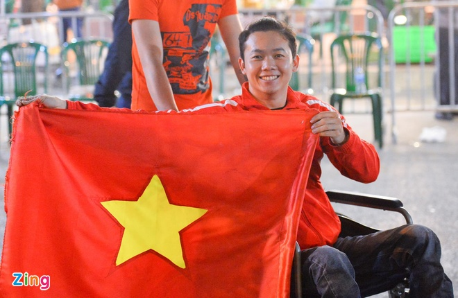 De bep Thai Lan 4-0, Viet Nam gianh ve du giai U23 chau A 2020 hinh anh 30