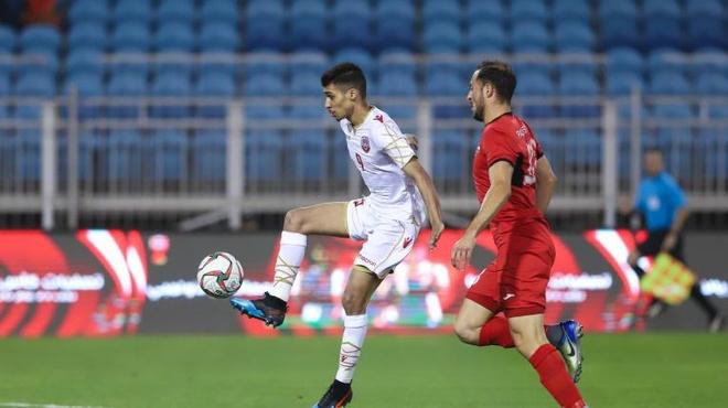 Viet Nam chinh thuc gianh ve den vong chung ket U23 chau A 2020 hinh anh 19