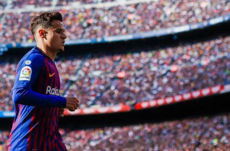 Messi toa sang giup Barca danh bai Espanyol 2-0 hinh anh 22