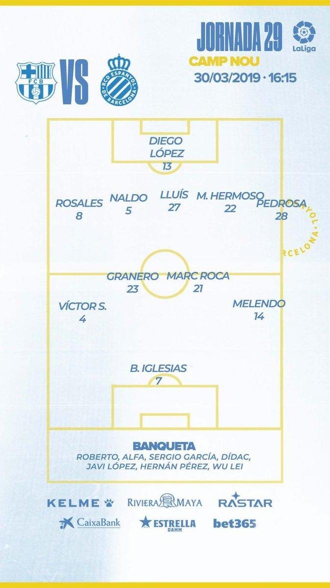 Messi toa sang giup Barca danh bai Espanyol 2-0 hinh anh 6