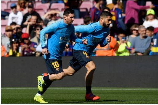 Messi toa sang giup Barca danh bai Espanyol 2-0 hinh anh 11