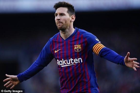 Messi toa sang giup Barca danh bai Espanyol 2-0 hinh anh 35