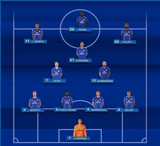 Chelsea nguoc dong ha Cardiff nho ban thang viet vi hinh anh 7