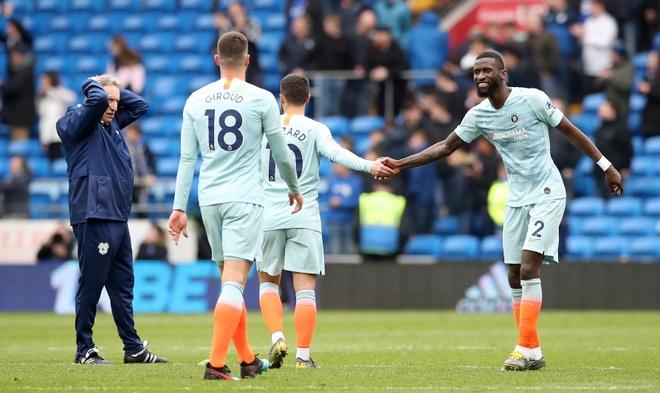 Cay cu trong tai, HLV Cardiff tuyen bo dung doi U23 da voi Man City hinh anh 2