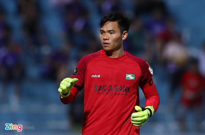 Quang Hai toa sang giup CLB Ha Noi thang dam SLNA 4-0 hinh anh 17