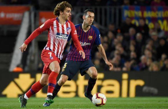 Barca bo cach Atletico Madrid 11 diem sau tran thang 2-0 hinh anh 6