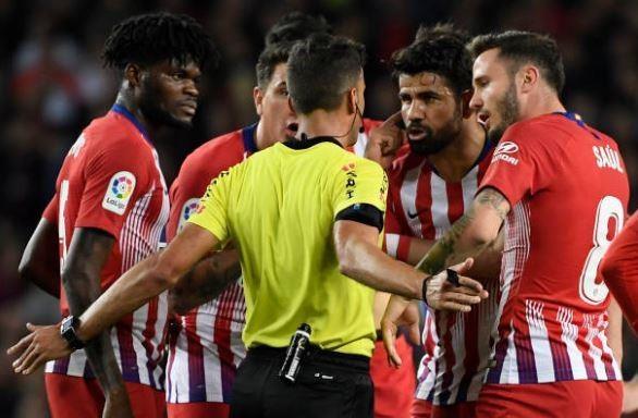 Barca bo cach Atletico Madrid 11 diem sau tran thang 2-0 hinh anh 8