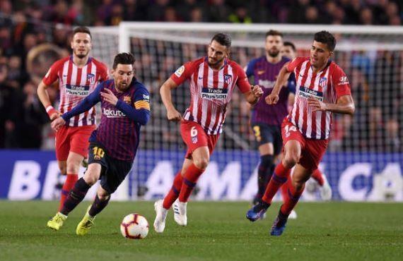 Barca bo cach Atletico Madrid 11 diem sau tran thang 2-0 hinh anh 11