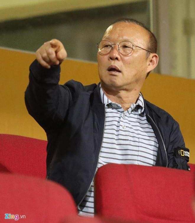 Quang Hai toa sang giup CLB Ha Noi thang dam SLNA 4-0 hinh anh 4