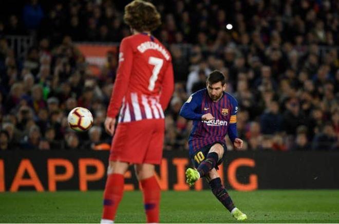Barca bo cach Atletico Madrid 11 diem sau tran thang 2-0 hinh anh 7