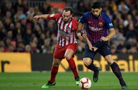 Barca bo cach Atletico Madrid 11 diem sau tran thang 2-0 hinh anh 9
