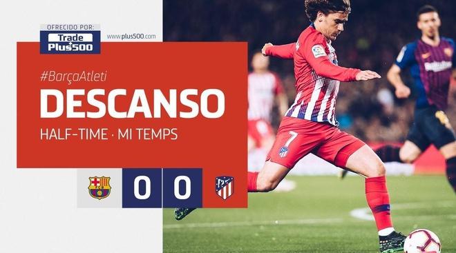 Barca bo cach Atletico Madrid 11 diem sau tran thang 2-0 hinh anh 10