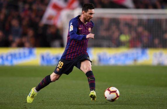 Barca bo cach Atletico Madrid 11 diem sau tran thang 2-0 hinh anh 12