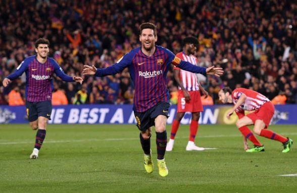 Barca bo cach Atletico Madrid 11 diem sau tran thang 2-0 hinh anh 14