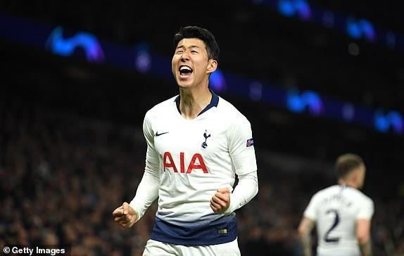 truc tiep Man City vs Tottenham anh 28
