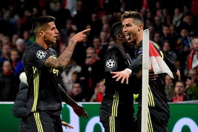 Juventus chua the vo dich Serie A sau tran thua nguoc hinh anh 3