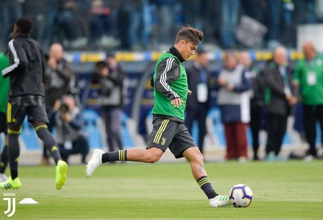 Juventus chua the vo dich Serie A sau tran thua nguoc hinh anh 11