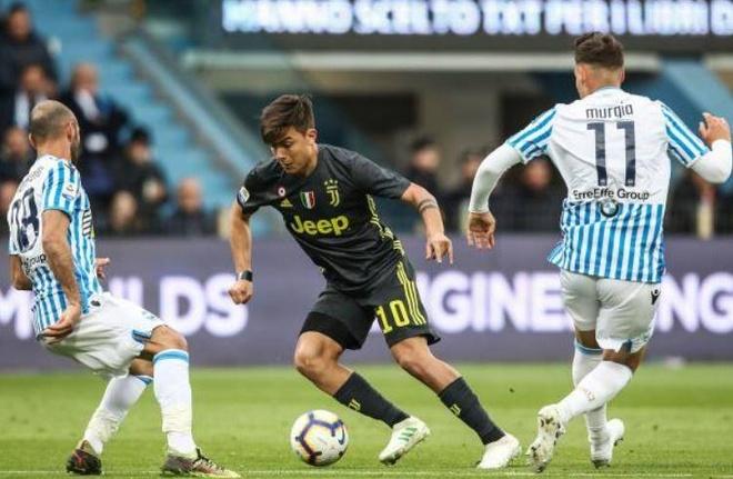 Juventus chua the vo dich Serie A sau tran thua nguoc hinh anh 14