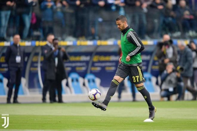 Juventus chua the vo dich Serie A sau tran thua nguoc hinh anh 12