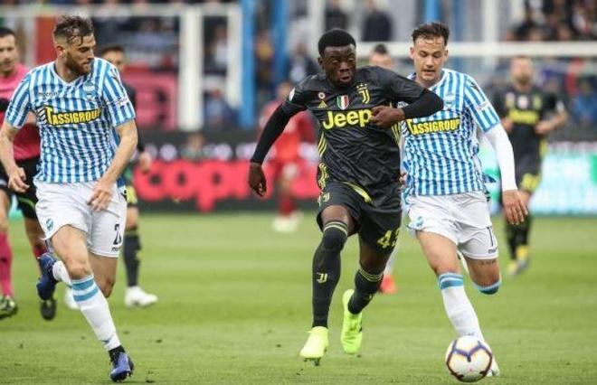 Juventus chua the vo dich Serie A sau tran thua nguoc hinh anh 15