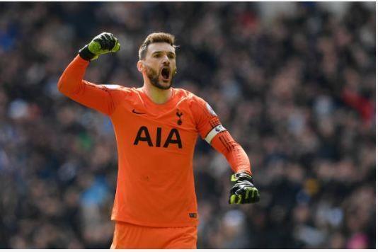 Lucas Moura lap hat-trick giup Tottenham de bep Huddersfield 4-0 hinh anh 26