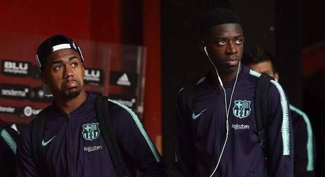 Khong Messi, Barcelona bi doi bet bang cam hoa hinh anh 6