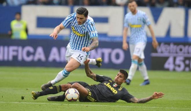 Juventus chua the vo dich Serie A sau tran thua nguoc hinh anh 20