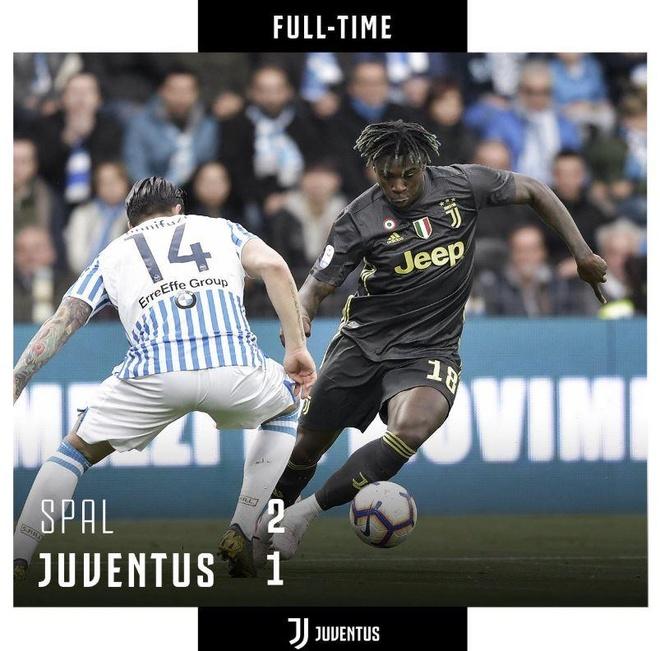 Juventus chua the vo dich Serie A sau tran thua nguoc hinh anh 22