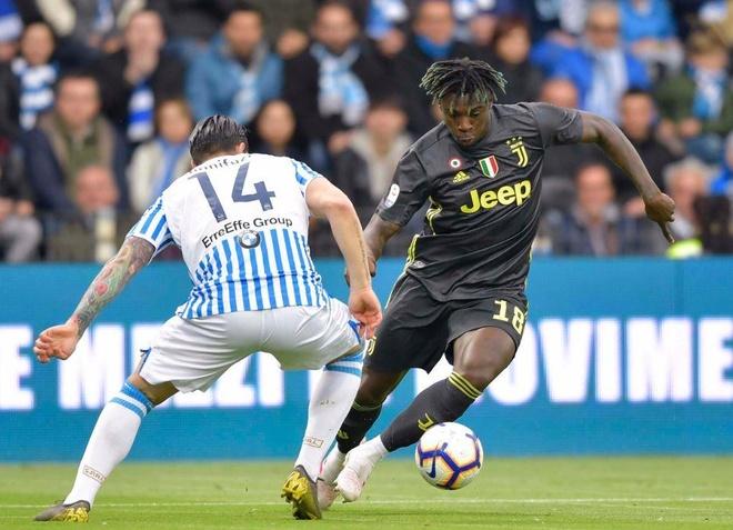 Juventus chua the vo dich Serie A sau tran thua nguoc hinh anh 18