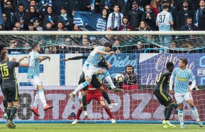 Juventus chua the vo dich Serie A sau tran thua nguoc hinh anh 19