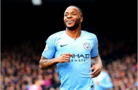 Sterling toa sang giup Man City thang Crystal Palace hinh anh 10