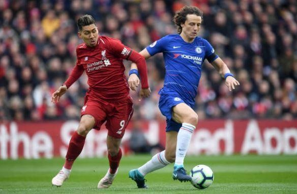 Ha Chelsea, Liverpool nam loi the trong cuoc dua vo dich hinh anh 15