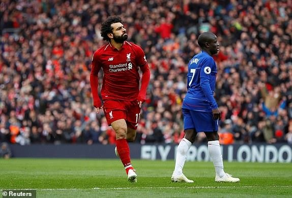 Ha Chelsea, Liverpool nam loi the trong cuoc dua vo dich hinh anh 25