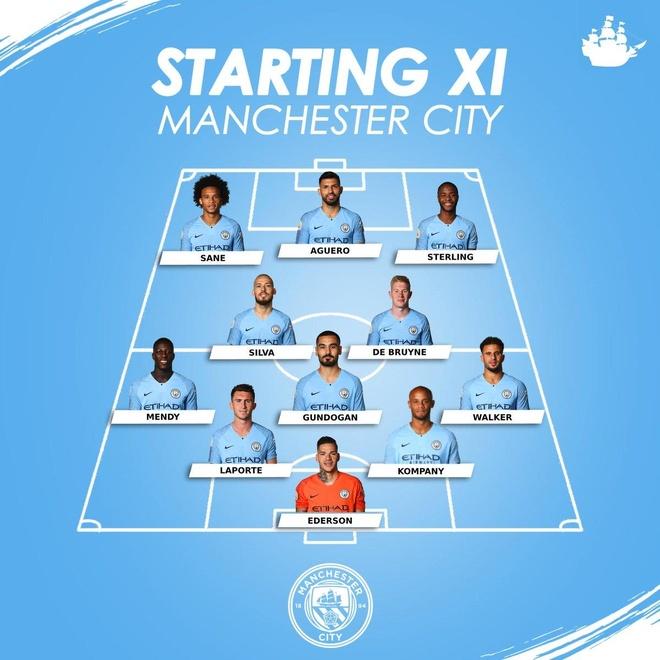 Sterling toa sang giup Man City thang Crystal Palace hinh anh 6