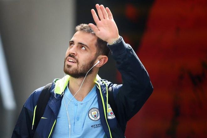 Sterling toa sang giup Man City thang Crystal Palace hinh anh 5