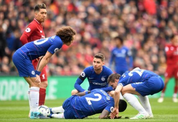 Ha Chelsea, Liverpool nam loi the trong cuoc dua vo dich hinh anh 19