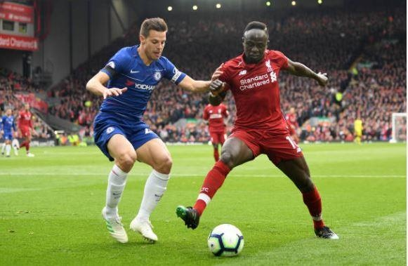 Ha Chelsea, Liverpool nam loi the trong cuoc dua vo dich hinh anh 20