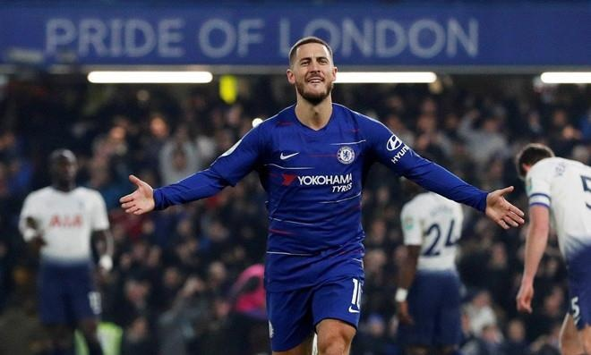 Ha Chelsea, Liverpool nam loi the trong cuoc dua vo dich hinh anh 4