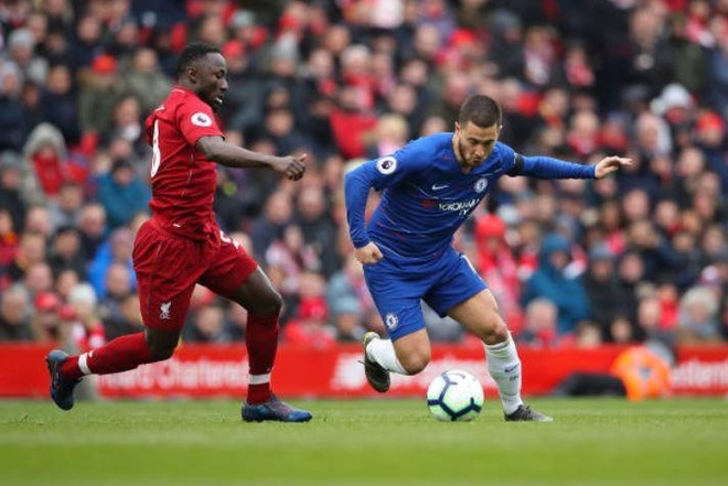 Ha Chelsea, Liverpool nam loi the trong cuoc dua vo dich hinh anh 27