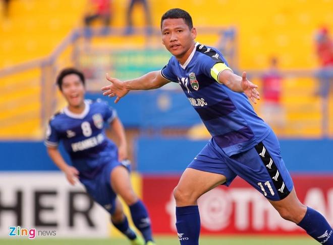 Anh Duc toa sang giup Binh Duong de bep Shan United 6-0 hinh anh 11
