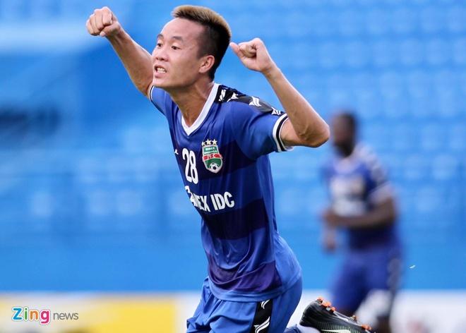 Anh Duc toa sang giup Binh Duong de bep Shan United 6-0 hinh anh 15