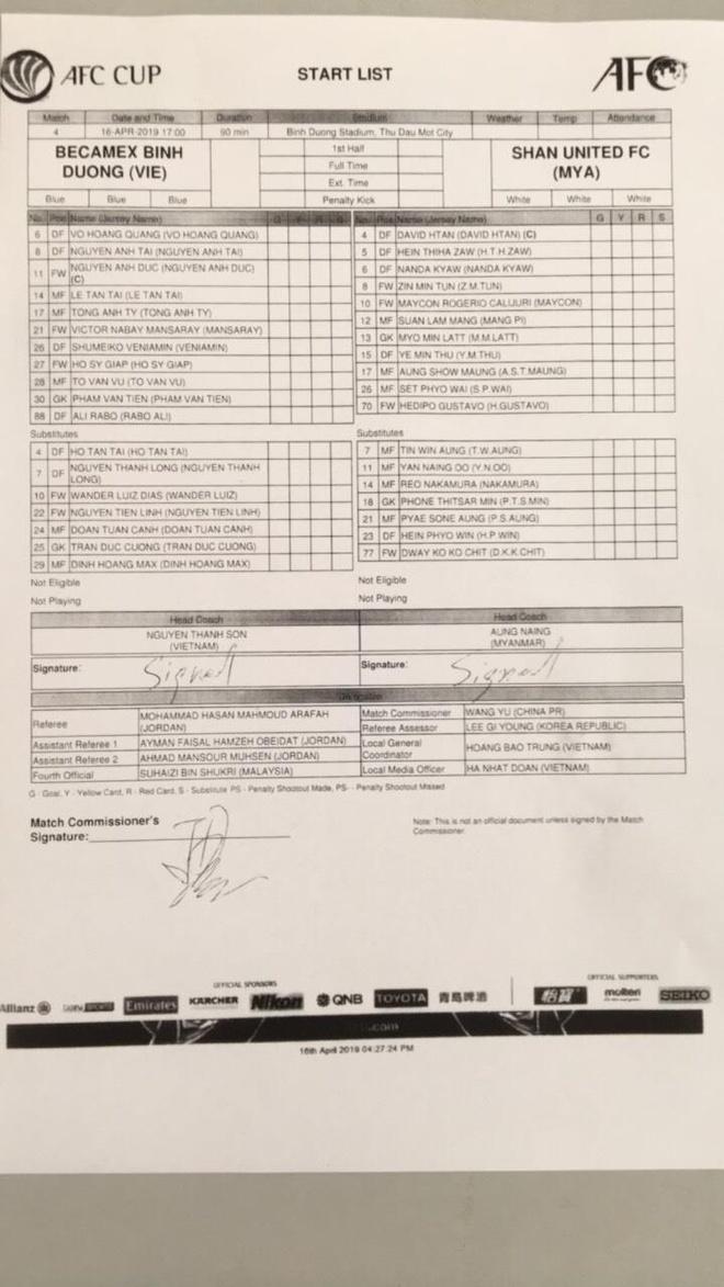Anh Duc toa sang giup Binh Duong de bep Shan United 6-0 hinh anh 4
