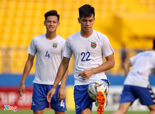 Anh Duc toa sang giup Binh Duong de bep Shan United 6-0 hinh anh 6