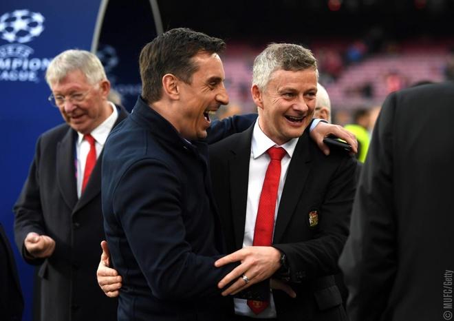 truc tiep Man Utd vs Barca anh 10