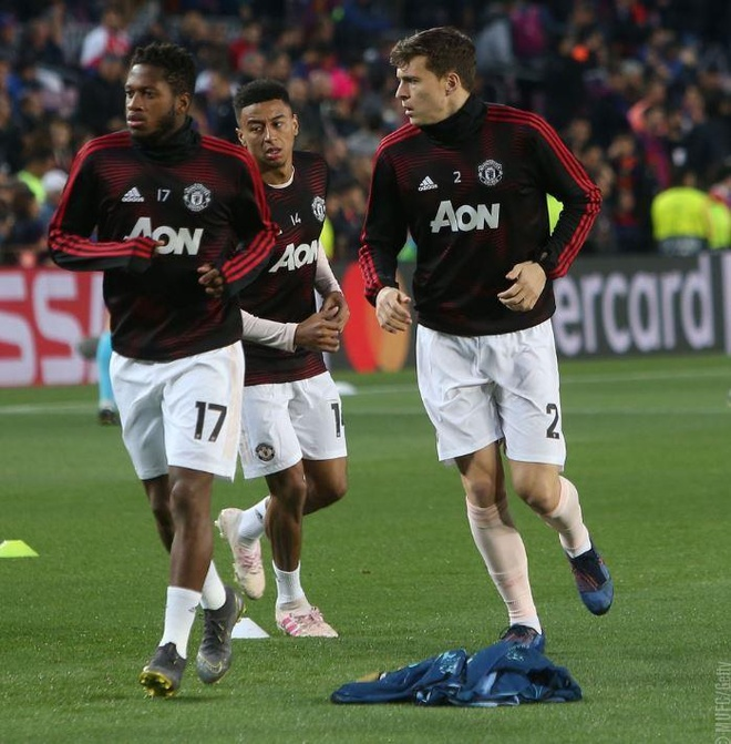 truc tiep Man Utd vs Barca anh 15