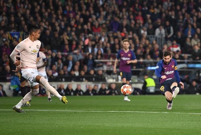 truc tiep Man Utd vs Barca anh 19