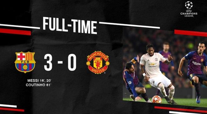 truc tiep Man Utd vs Barca anh 31