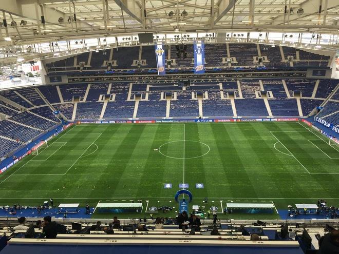De bep Porto, Liverpool doi dau Barca tai ban ket Champions League hinh anh 10