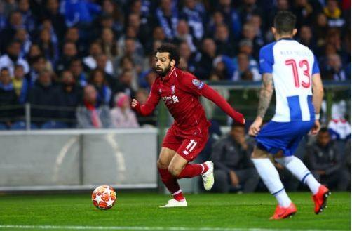 De bep Porto, Liverpool doi dau Barca tai ban ket Champions League hinh anh 19