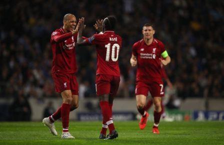 De bep Porto, Liverpool doi dau Barca tai ban ket Champions League hinh anh 27